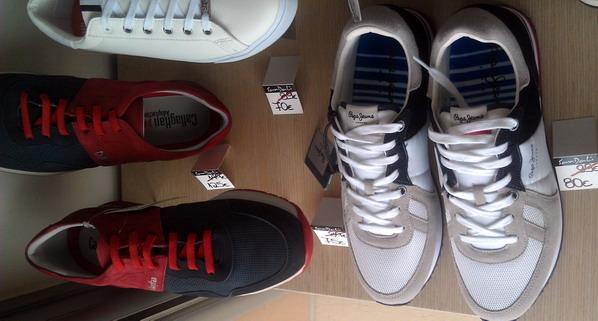 Название: Цены на кроссовки в Греции.jpg Просмотров: 181  Размер: 67.1 Кб