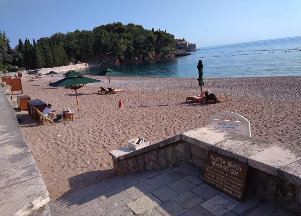 Название: Milocer Beach.jpg Просмотров: 27  Размер: 229.0 Кб