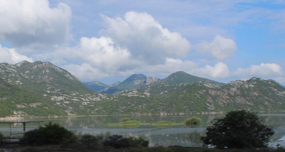 Название: Скадарское озеро.JPG Просмотров: 20  Размер: 116.8 Кб