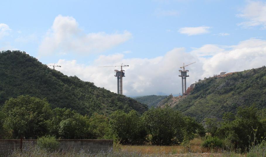 Название: Мост в Черногории.JPG Просмотров: 20  Размер: 133.3 Кб