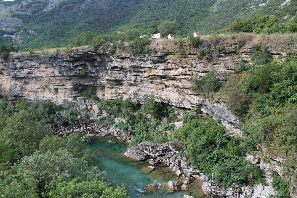 Название: Каньон реки Морача в Черногории.JPG Просмотров: 21  Размер: 341.3 Кб