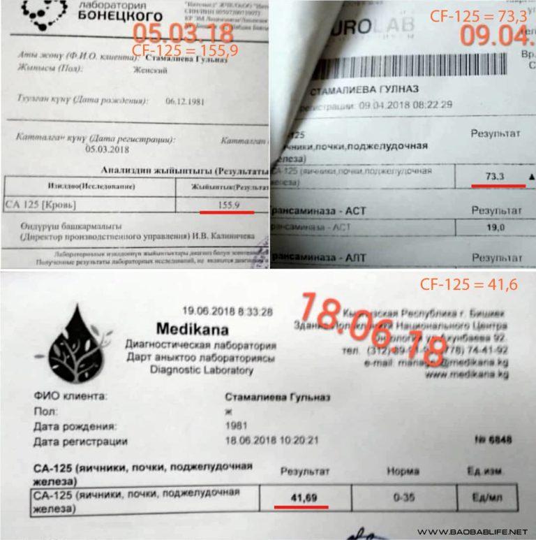 Название: rak-yaichnikov-elev8-768x773.jpg Просмотров: 78  Размер: 92.4 Кб