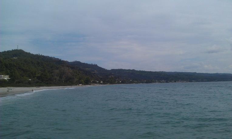 Название: Море Менде.jpg Просмотров: 151  Размер: 65.9 Кб