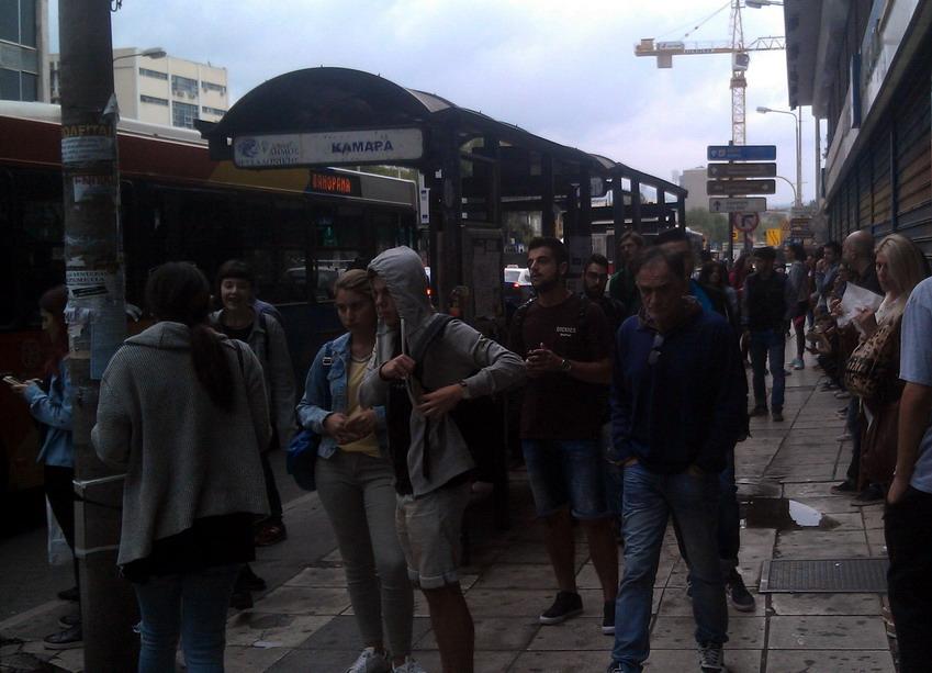 Название: Автобусная Основка в Солоники.jpg Просмотров: 147  Размер: 138.9 Кб