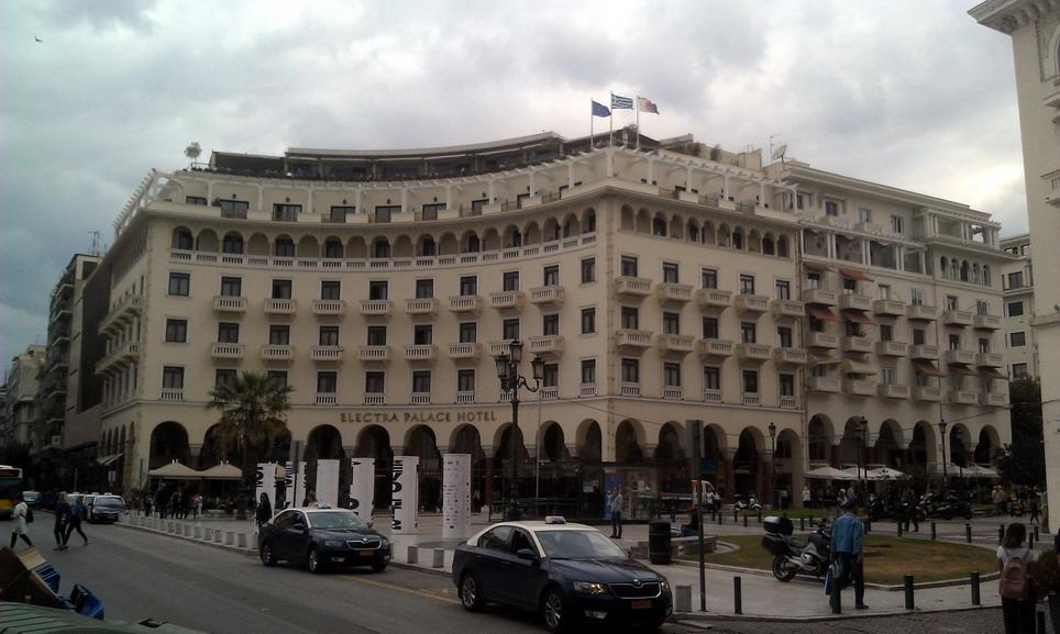 Название: Электра Палас отель.jpg Просмотров: 144  Размер: 162.5 Кб
