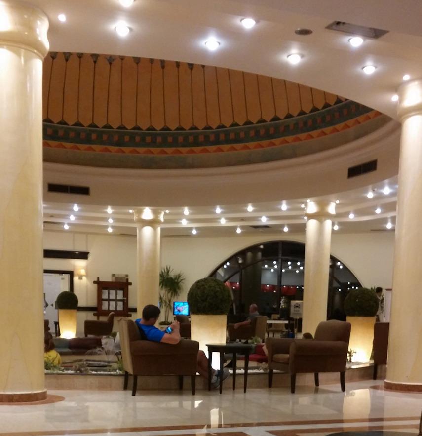 Название: отель нубиан вилладж.jpg Просмотров: 111  Размер: 153.4 Кб