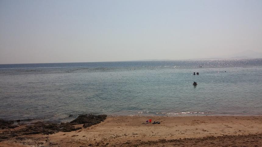 Название: Море в  Шарм-Эль-Шейх.jpg Просмотров: 99  Размер: 99.7 Кб