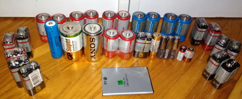 Название: отработанные токсичные пальчиковые батарейки.jpg Просмотров: 62  Размер: 112.2 Кб