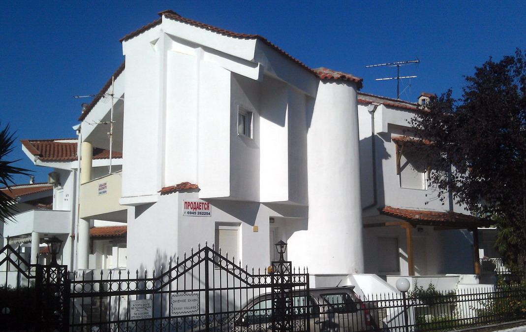Название: Продается дом в Греции.jpg Просмотров: 417  Размер: 221.2 Кб