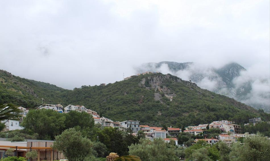 Название: Отдых в Черногории.JPG Просмотров: 10  Размер: 141.1 Кб