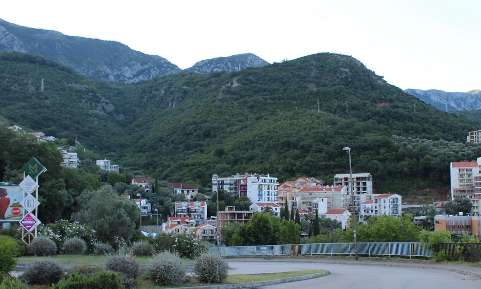 Название: Черногория Пржно.JPG Просмотров: 8  Размер: 193.4 Кб